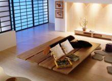 Decoración Feng Shui para tu casa