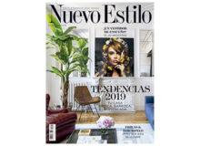 Campo Libre – Revista Nuevo Estilo