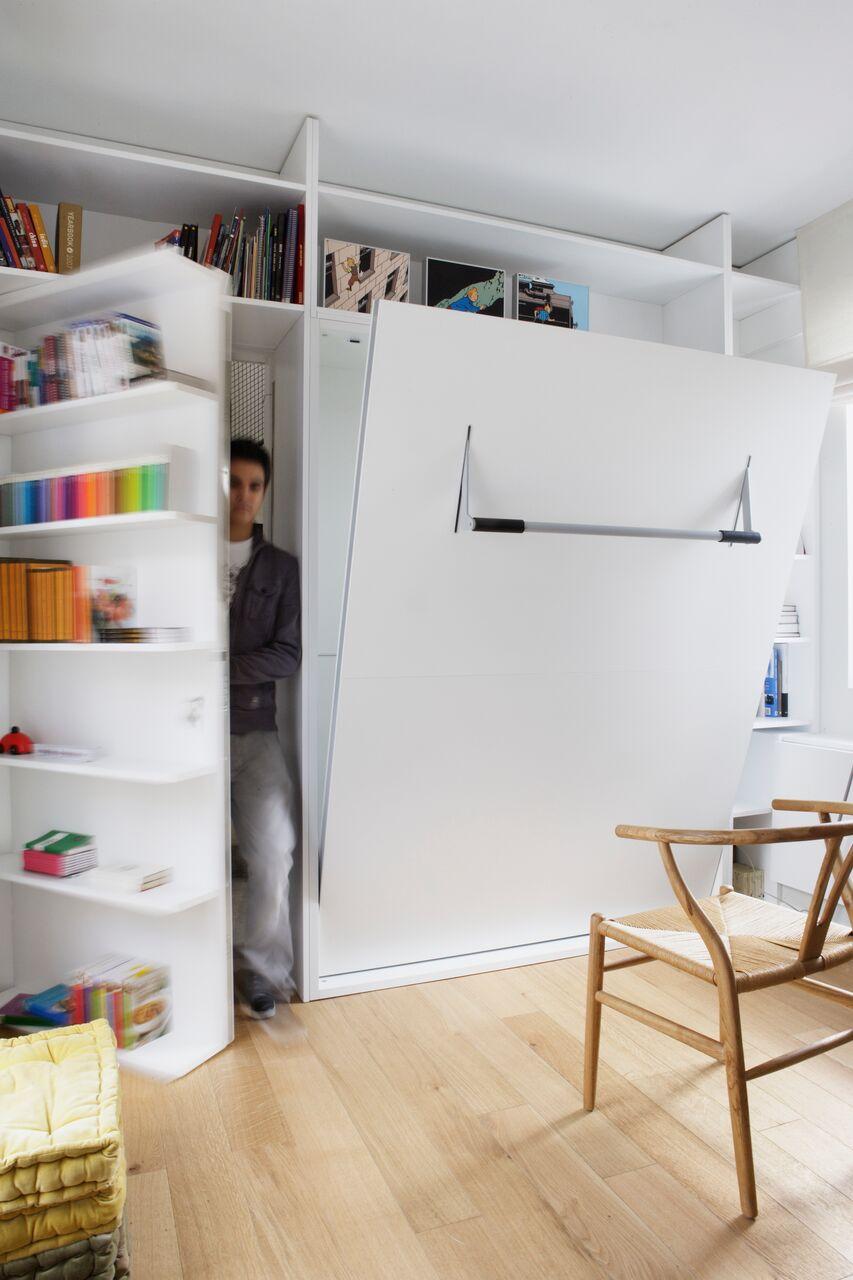 Ideas Para Decorar Un ático Con Estilo Blog De Muebles Y