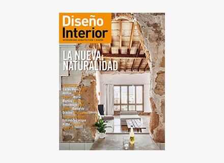 Desde la Memoria – Revista Diseño Interior