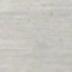 JD- Acero Cepillado