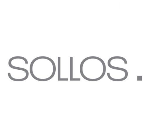 Sollos