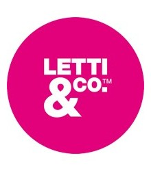Letti&Co
