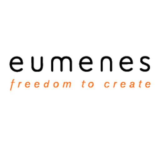 Eumenes