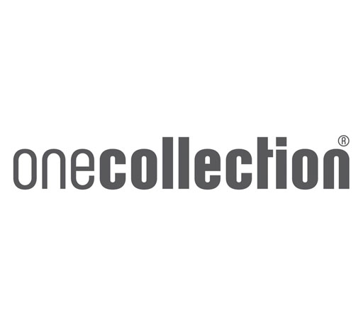 Onecollection - Finn Juhl