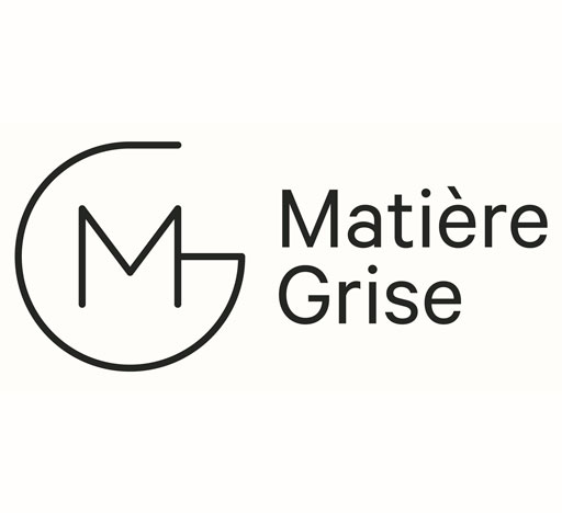 Matiere Grise