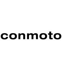 Conmoto