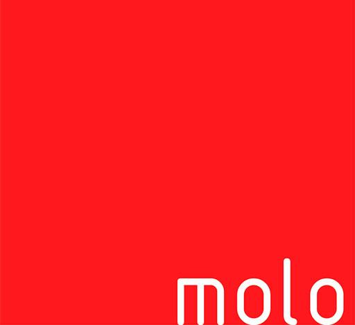 molo design