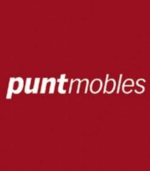 Punt Mobles