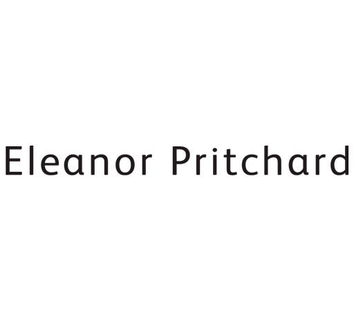 Eleanor Pritchard
