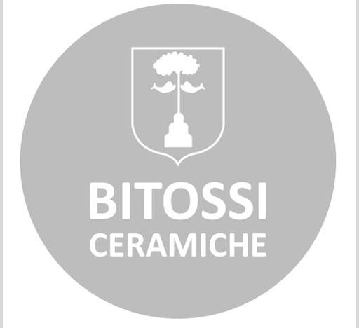 Bitossi