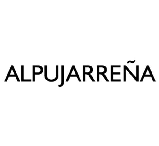 Alpujarreña