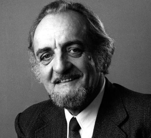 Jean Louis Domecq