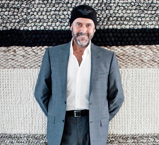 Jose A. Gandía Blasco